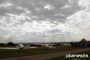 flugplatzfest-2015-76