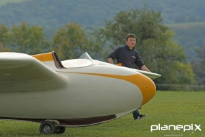 flugplatzfest-2015-8