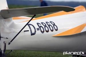 flugplatzfest-2015-87