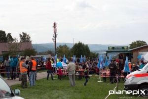 flugplatzfest-2015-88
