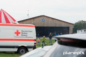 flugplatzfest-2015-97