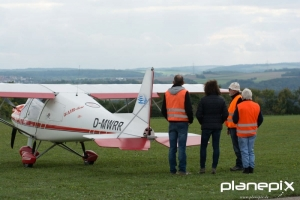 flugplatzfest-2015-98