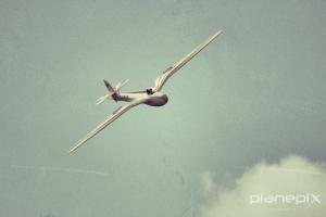 Flugplatzfest_2013_4