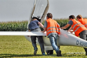 Flugplatzfest_2013_5