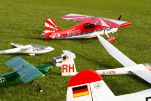 Flugplatzfest_2013_13