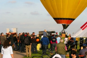 Flugplatzfest_2013_16