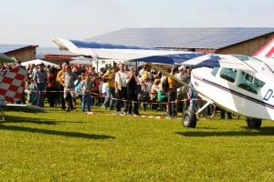 Flugplatzfest_2013_20