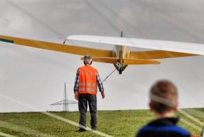 Flugplatzfest_2013_21