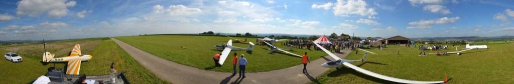 Flugplatzfest_Panorama