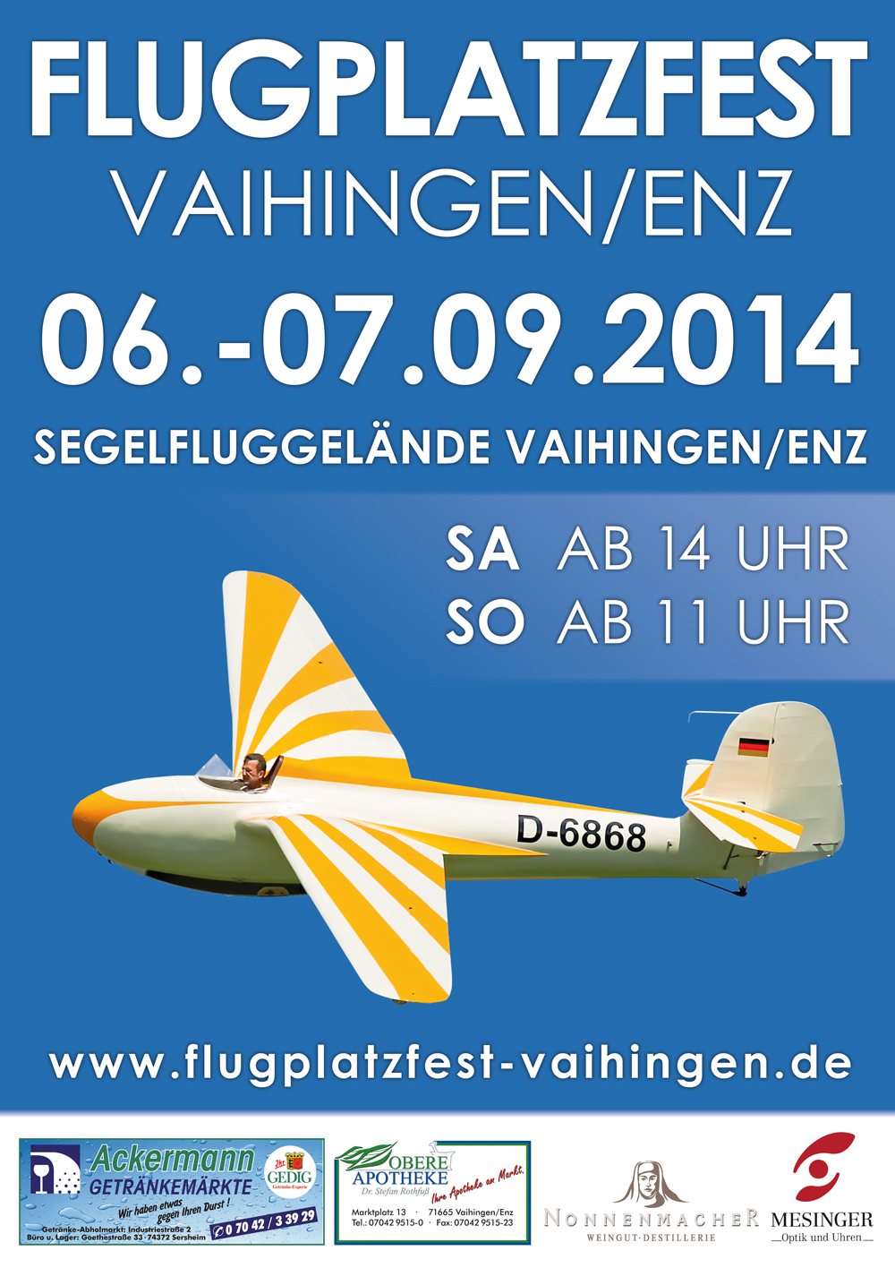 Plakat2014_4